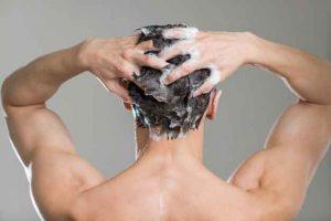 صابون سدر علاج