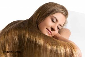 سیاه دانه برای پوست و مو
