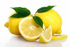 خواص لیمو ترش در طب سنتی