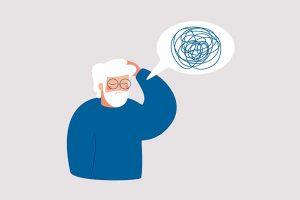 درمان آلزایمر با کتوژنیک