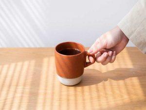 کاهش مصرف قهوه و درمان عفونت کلیه